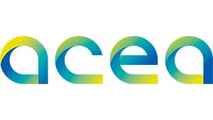 MyAcea logo
