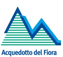 MyFiora logo